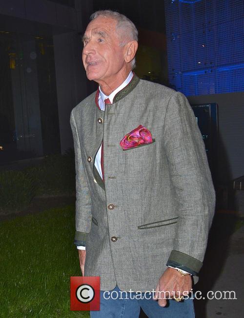 Prince Frederic Von Anhalt 7