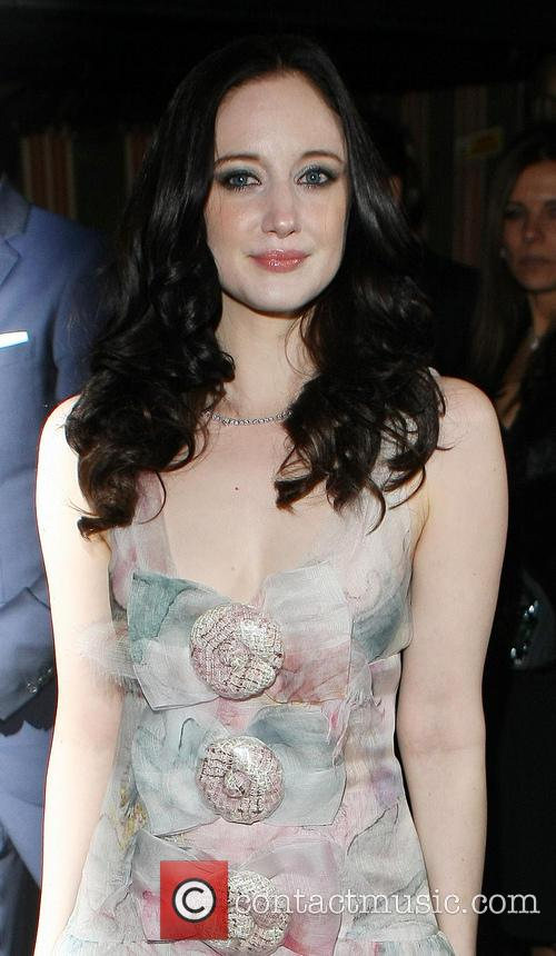 Andrea Riseborough 4