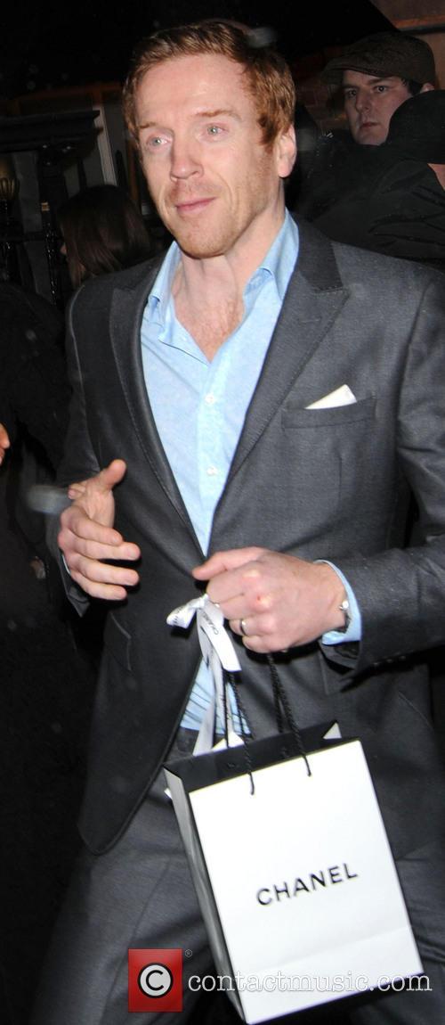 Damian Lewis 3