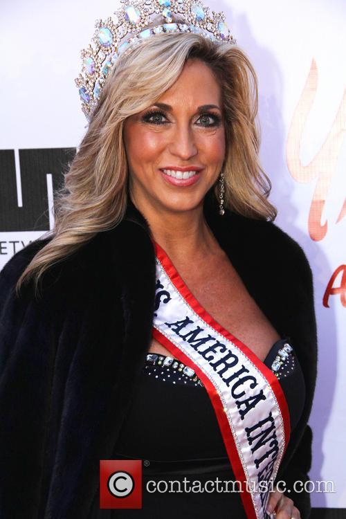Carla Gonzalez 11