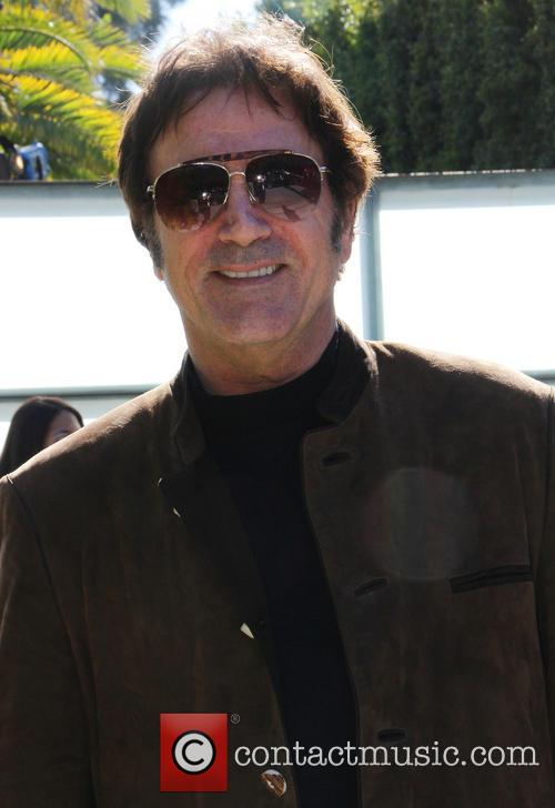 Frank Stalone 8