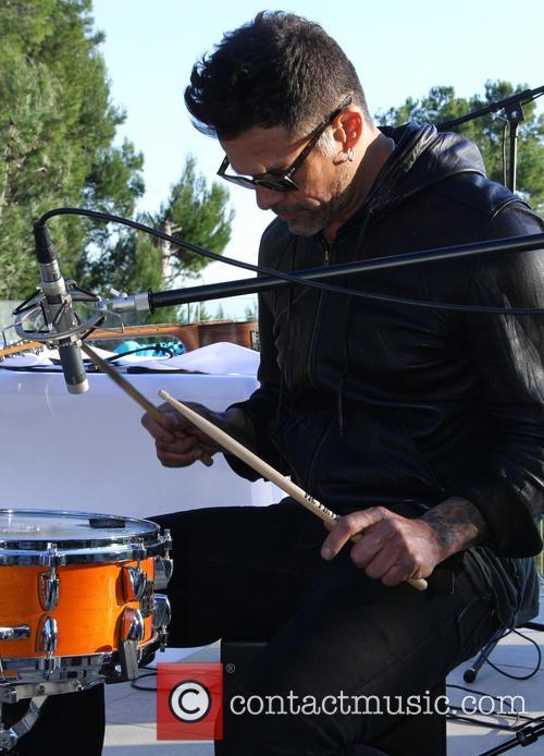 Joey Castillo 3