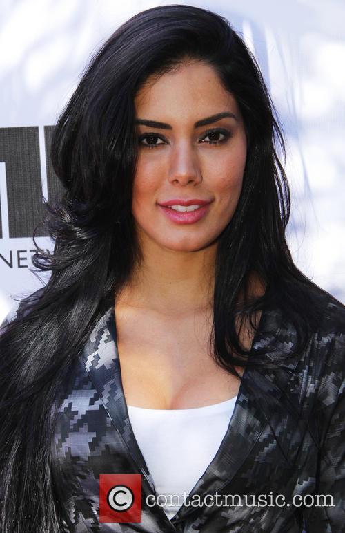 Laura Soares 6