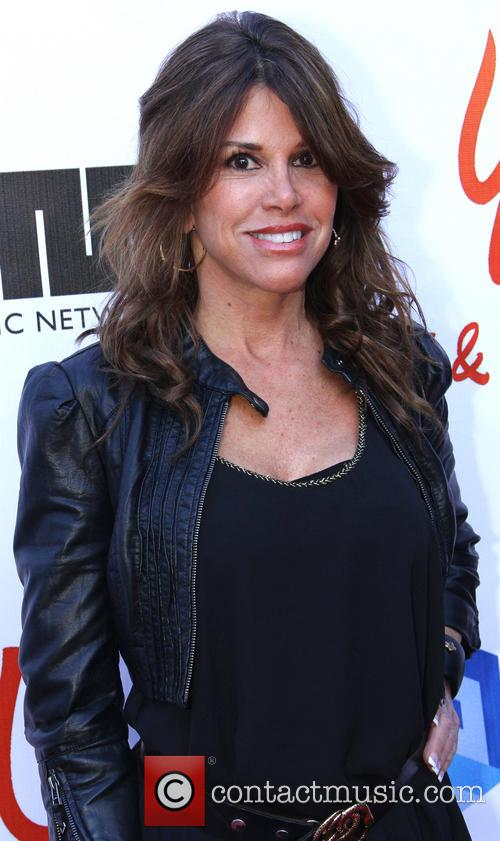 Lynne Curtin 4