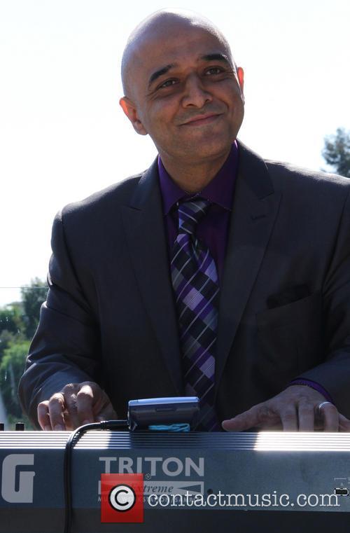 Omar Akram 2