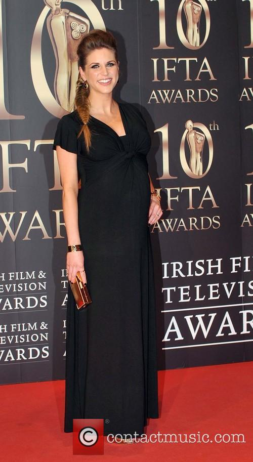Amy Huberman 5