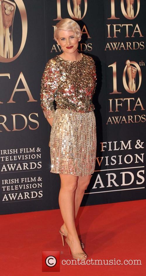 the ifta awards 2013 3493365