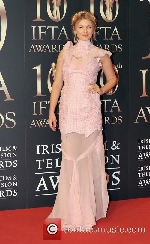whitney able the ifta awards 2013 3493325