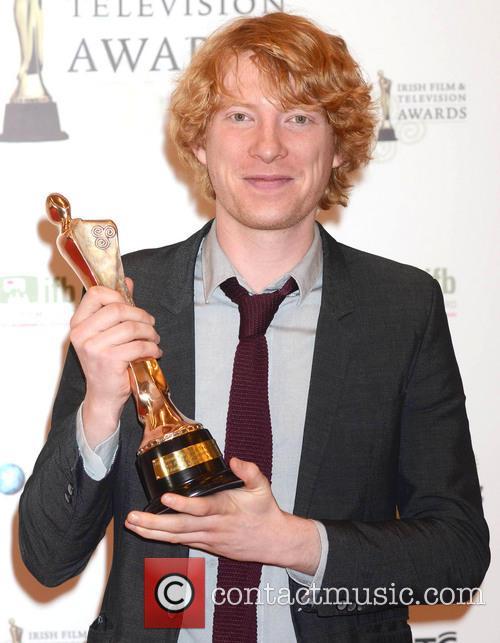 Irish Film and Television Awards 2013