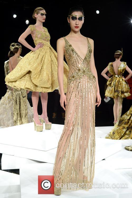 model mercedes benz new york fashion week spring summer 3494276