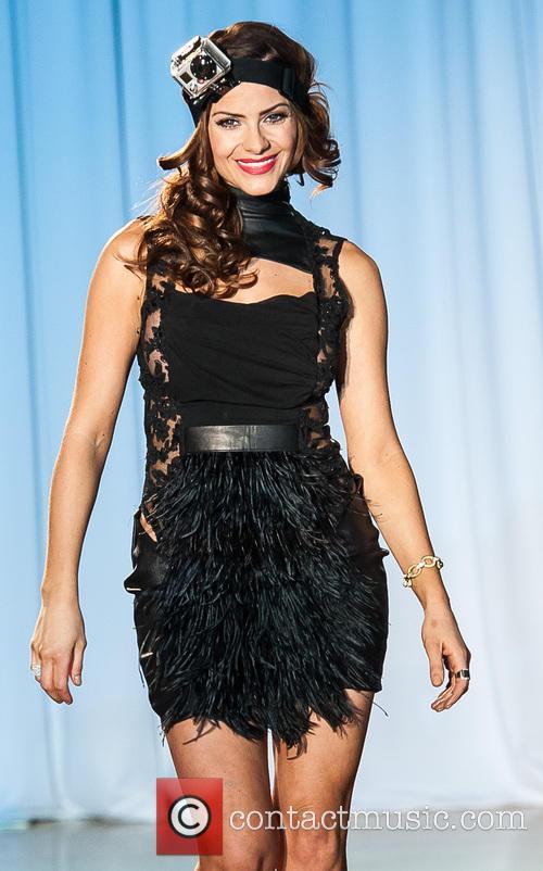 Michelle Money 3