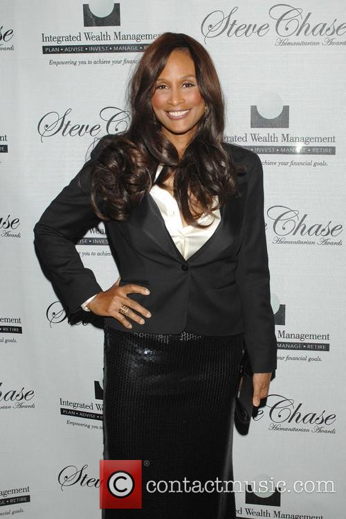 Beverly Johnson 3