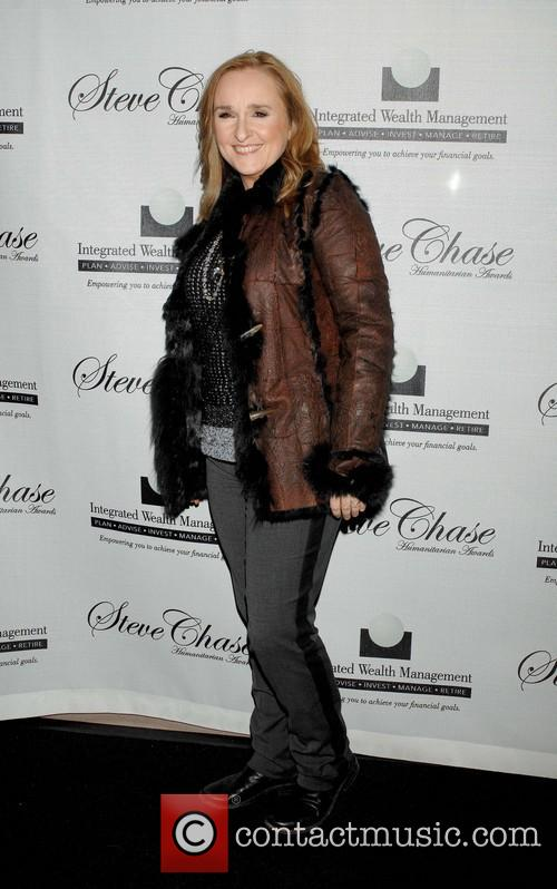melissa etheridge 19th annual steve chase humanitarian awards 3494449