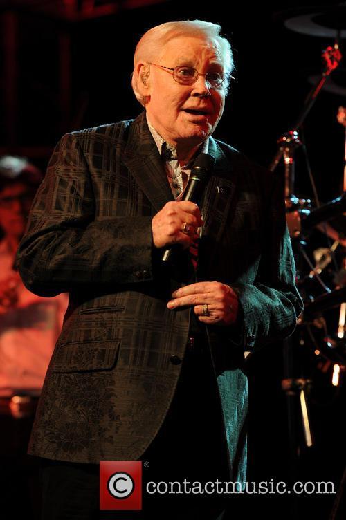 George Jones 8