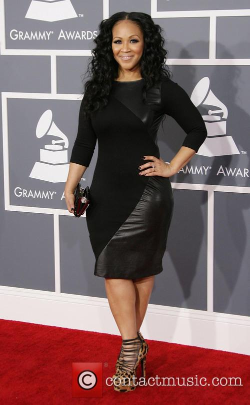erica campbell of mary mary 55th annual grammy 3495486