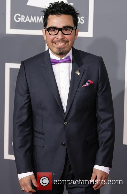 Hector Perez 1