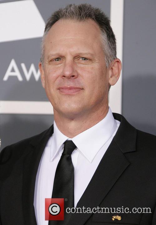 Phillip Coleman, Staples Center, Grammy Awards
