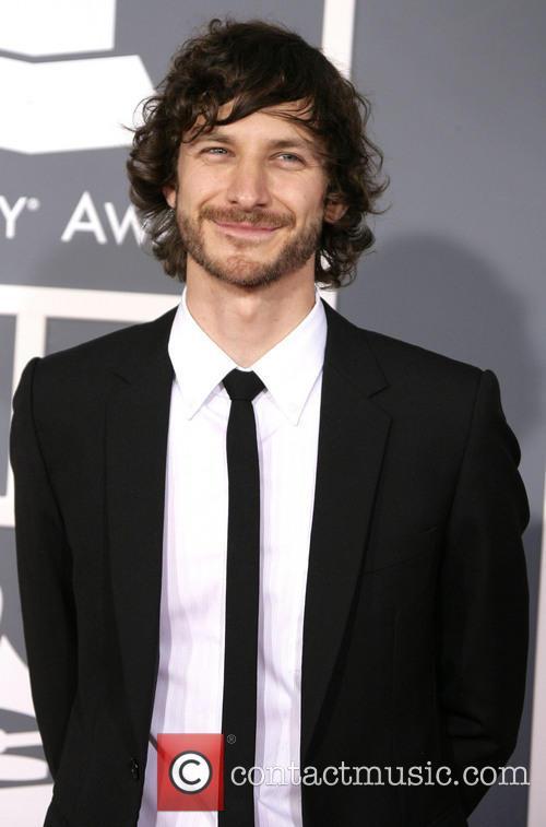 Gotye, Staples Center, Grammy Awards