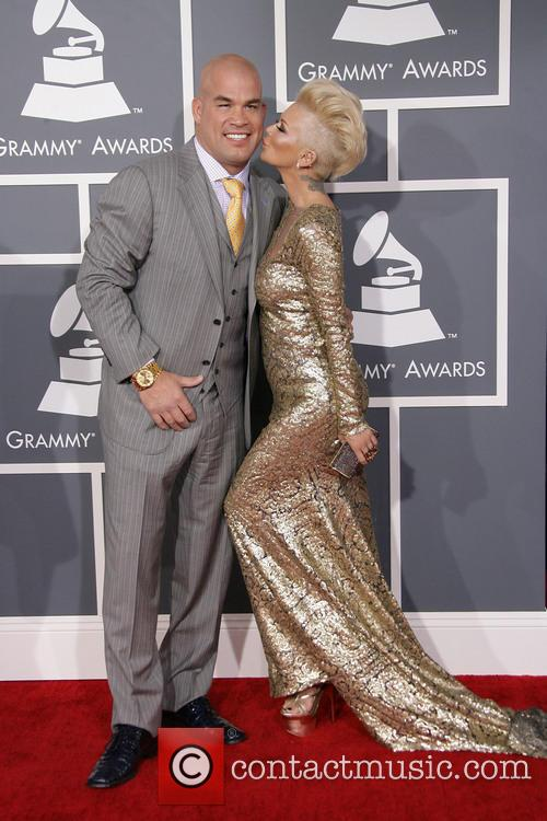 Tito Ortiz and Jenna Jameson 3