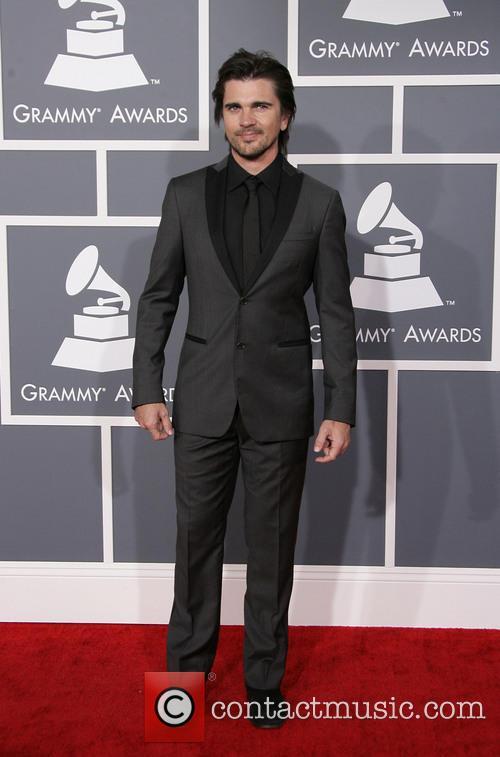 Juanes 5