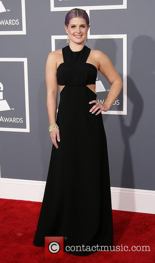 Annual Grammy Awards 4