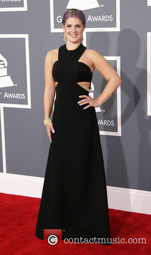Annual Grammy Awards 7