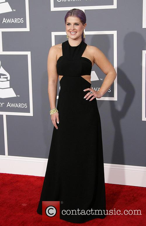 Annual Grammy Awards 10