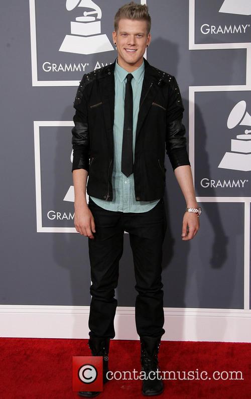 Annual GRAMMY Awards, Staples Center, Grammy Awards