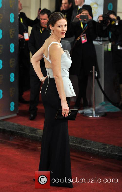 The 2013 EE British Academy Film Awards