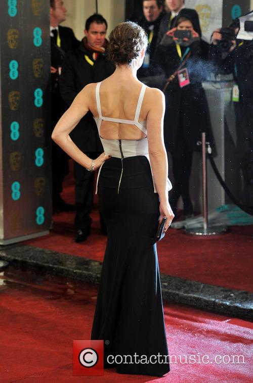 Jennifer Garner, British Academy Film Awards