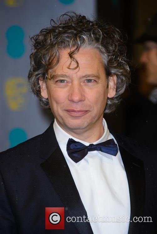 Dexter Fletcher, British Academy Film Awards