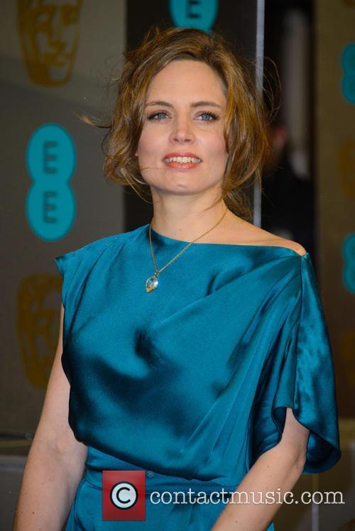 Guest, British Academy Film Awards
