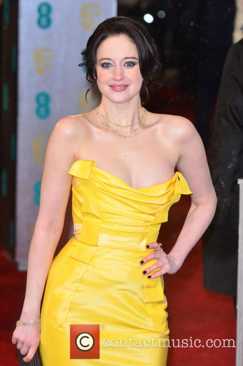 Andrea Riseborough 3