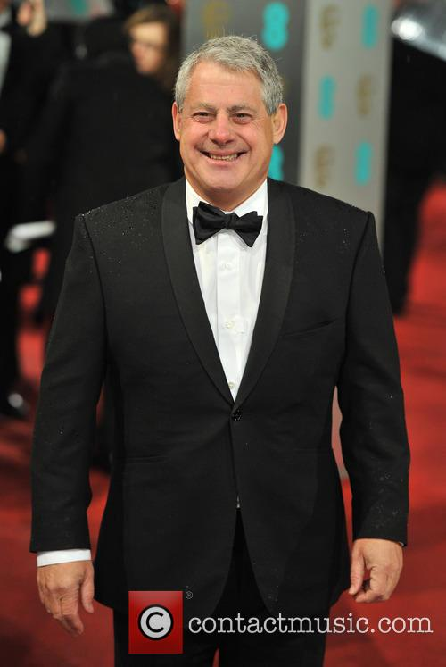 Cameron Mackintosh 1