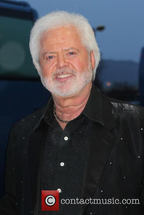 Boogie Nights and Merrill Osmond 4