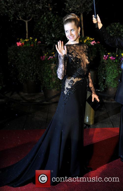 Amy Adams 7