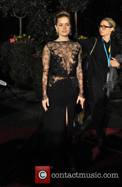 Amy Adams 9