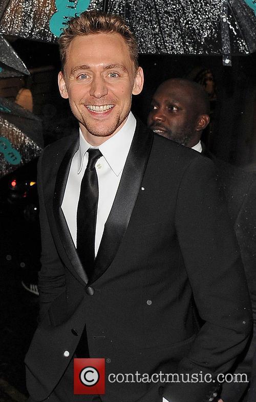Tom Hiddleston 1
