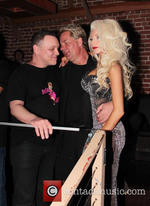 courtney stodden alex stodden doug hutchison courtney stodden music video 3494934