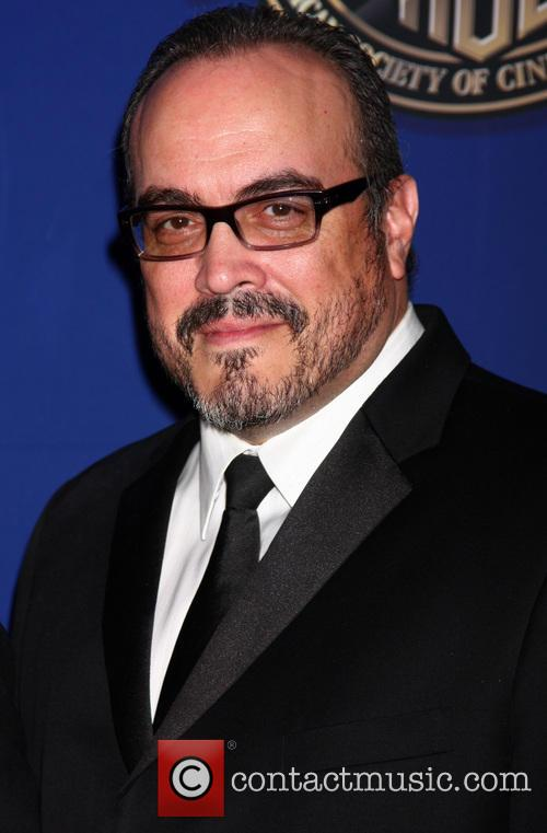 david zayas the 2013 american society of cinematographers 3495912