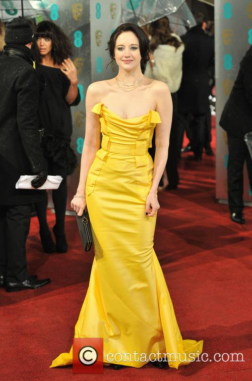 Andrea Riseborough 7