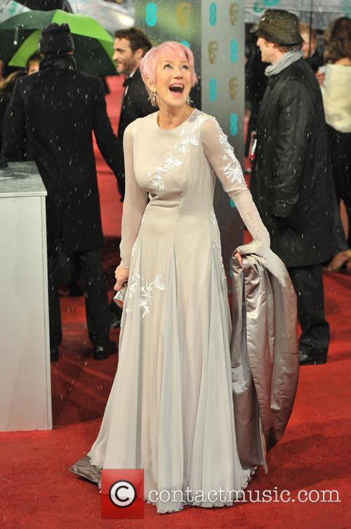 Helen Mirren 13