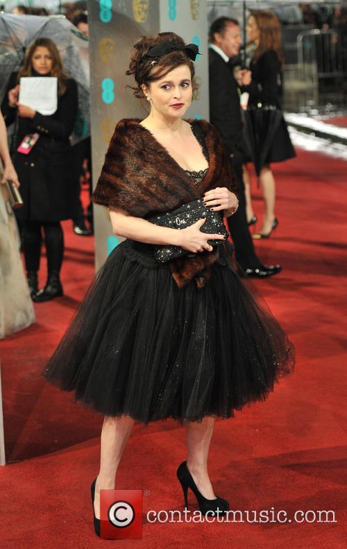 Helena Bonham-carter 1