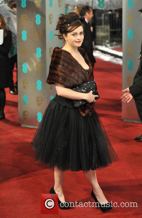 Helena Bonham-carter 5