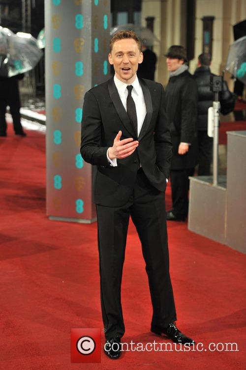 tom hiddleston ee bafta arrivals 3497117
