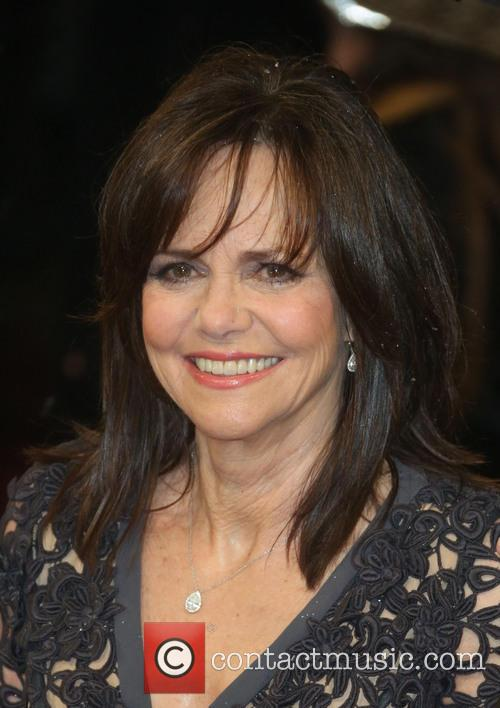 Sally Field 5