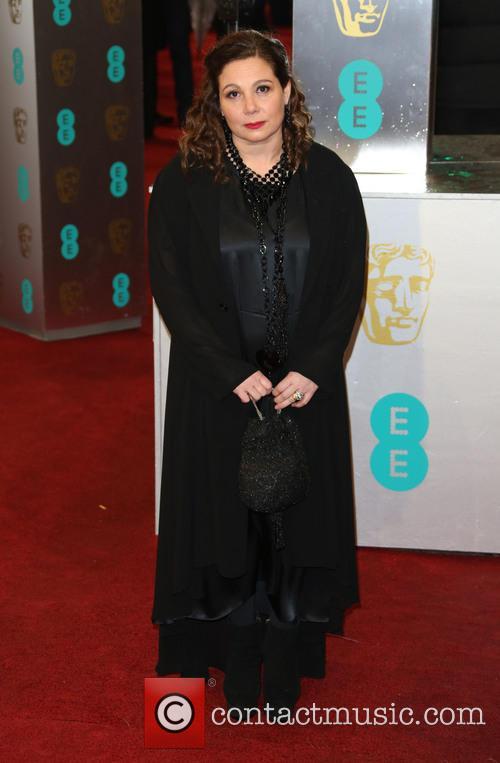 Tessa Ross, British Academy Film Awards