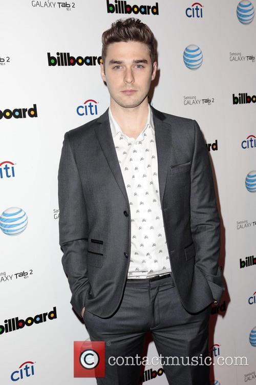 Karmin and Billboard 6