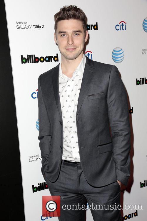 Karmin and Billboard 11