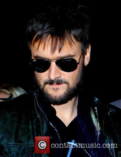 eric church 55th annual grammy awards after party 3496501